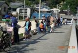 海田町地域子ども教室